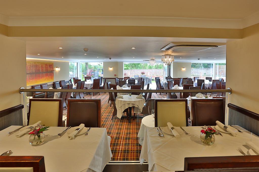 Turmeric Gold | Award wining Indian Restaurant in Tonbridge